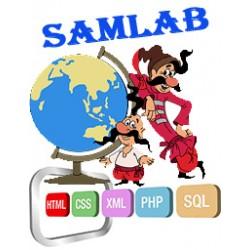 Samlab Opencart - корисні поради.
