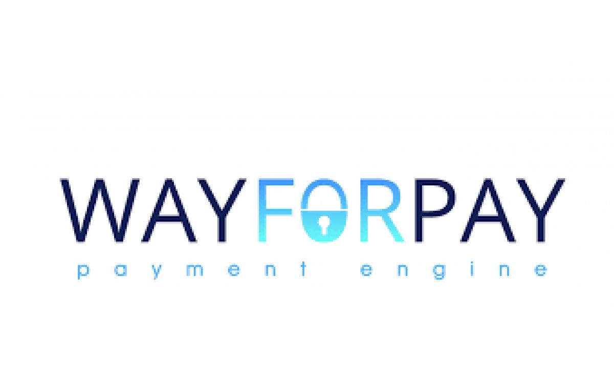 Модуль онлайн-оплати WayForPay Опенкарт 2.3