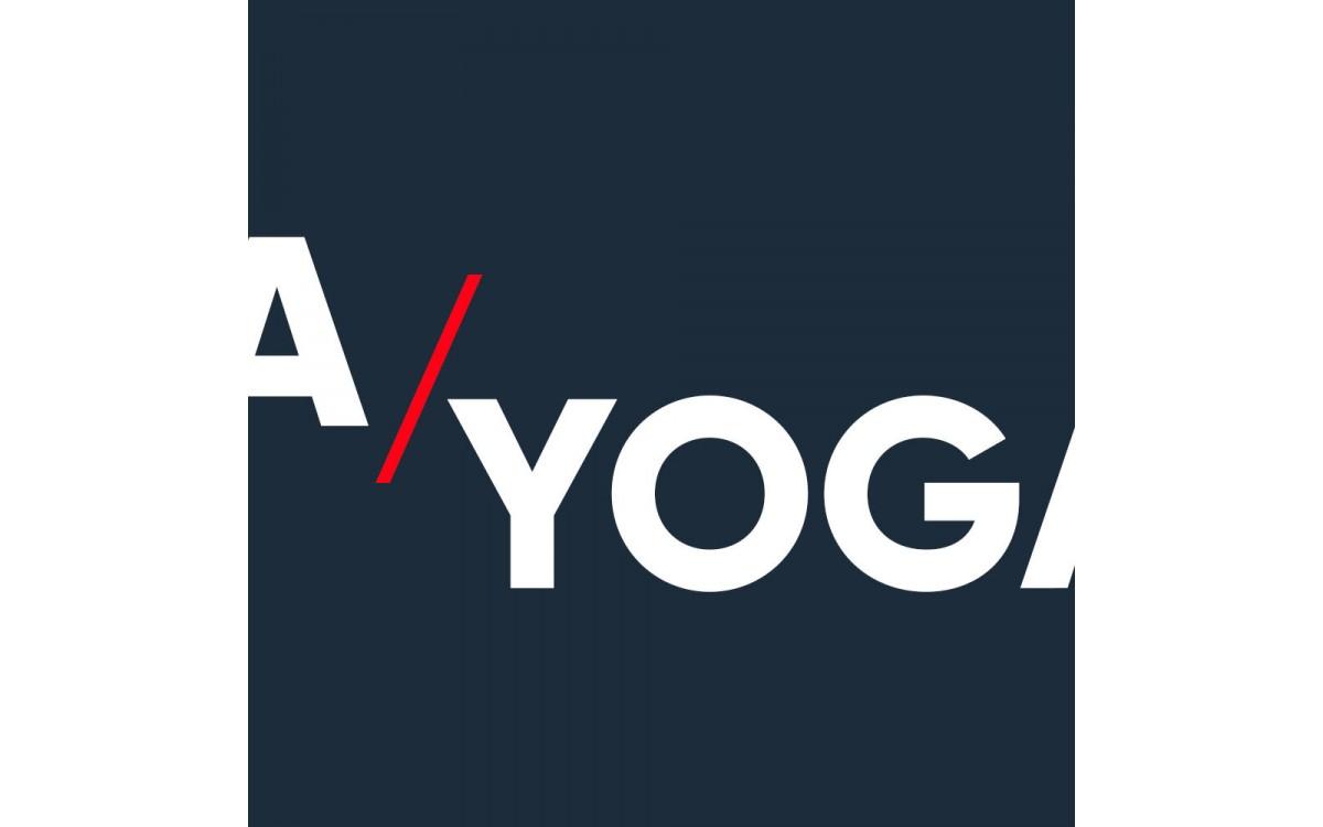 Шаблон Yoga Опенкарт3 українською