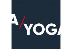 Шаблон Yoga для Опенкарт3 українською